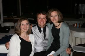 My Siblings!