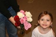 XTi Nov-Feb2011 297