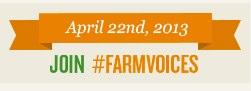 FarmOn.com