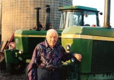 2002 Farmer Wms 2000