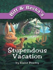 Stupendous Vacation