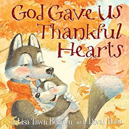 god-gave-us-thankful-hearts